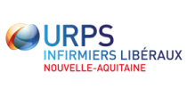 URPS Infirmier